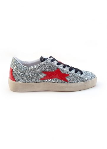 Okinawa Sneakers Model LOW LIMITED 2024