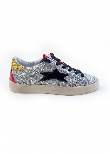 Okinawa Sneakers Model LOW LIMITED 2025